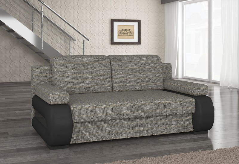 Laura Sofa Bed