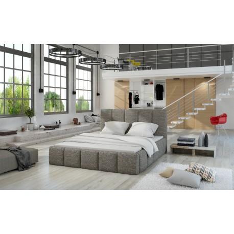 EDVIGE BED