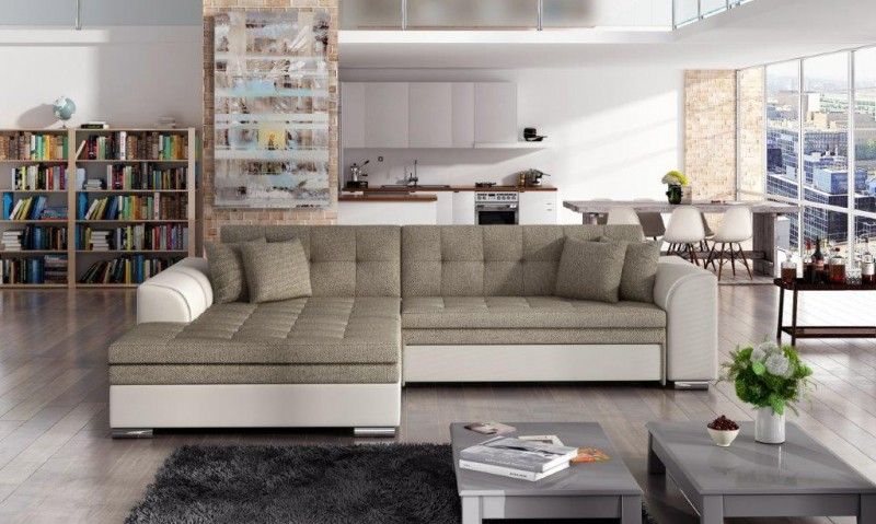 Sorento Corner Sofa Bed ~ Another Name For Sofa Bed