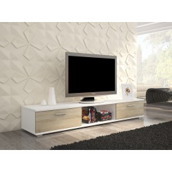 SELLA TV BENCH