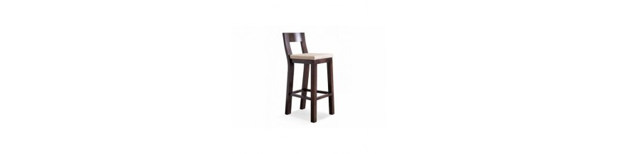 Stools and bar stools