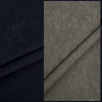 Alova 79 Navy Blue / Alova 10 Grey
