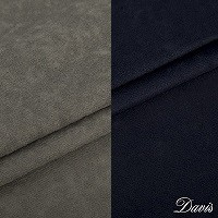 Alova 10 Grey/ Alova 79 Navy Blue