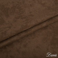 Alova 67 Brown