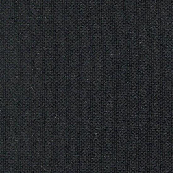 Etna 100