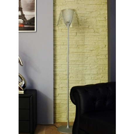 FLOOR LAMP DOMINOTTI