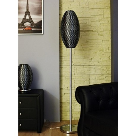 FLOOR LAMP MARTINICA