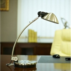 DESK LAMP ANGELICO C