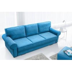 BLUEMOON SOFA BED