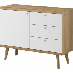 CHESTS OF DRAWERS PRIMO II