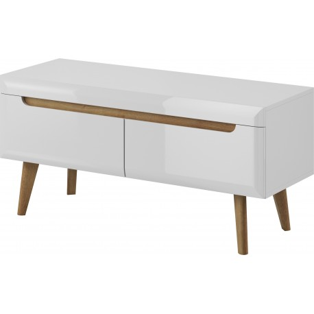 TV BENCH NORDI