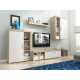 WALL UNIT OLI