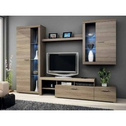WALL UNIT ALVARO