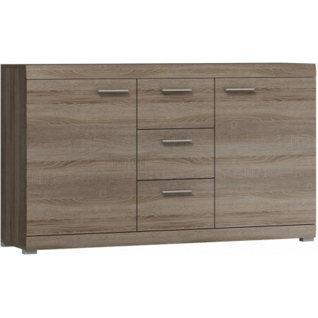 CHEST OF DRAWERS ALVARO