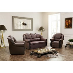 LORD 3+1+1 FURNITURE SETS
