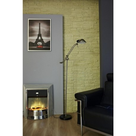 FLOOR LAMP LUNICA FA