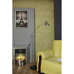FLOOR LAMP BELLASPETTO