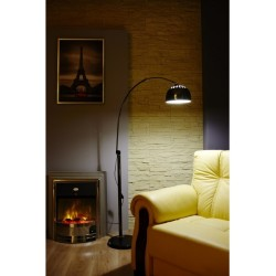 FLOOR LAMP INSOLITO D