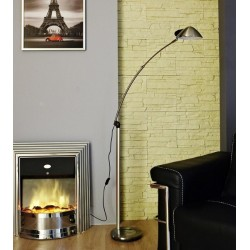 FLOOR LAMP INSOLITO FC