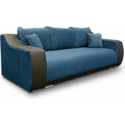SOFA BED CALIFORNIA