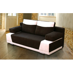 SOFA BED YORK