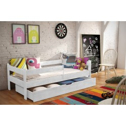 MAIA CHILDREN'S BED
