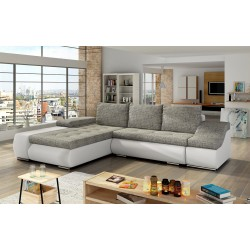 CORNER SOFA BED ONTARIO