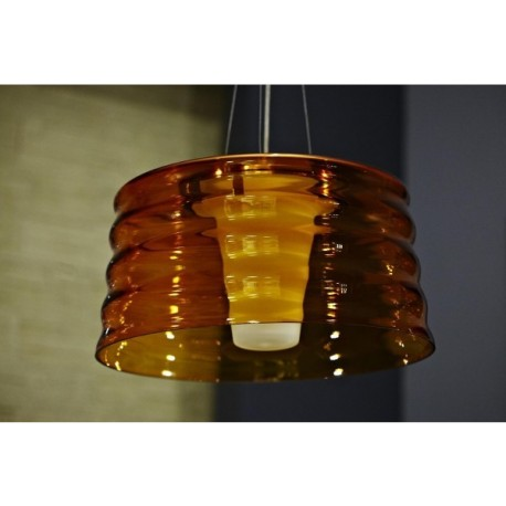 HANGING LAMP CAPRISE