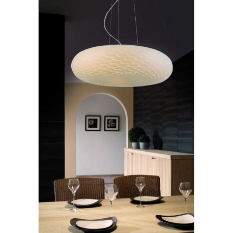 HANGING LAMP EVIANTE D38