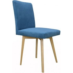 CHAIR TULON