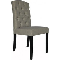 CHAIR WEST