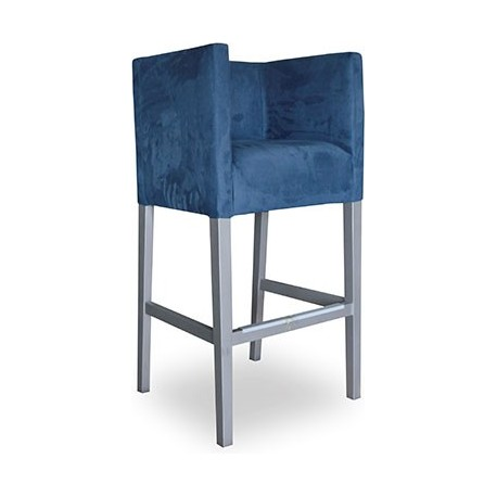 BAR STOOL TOP II