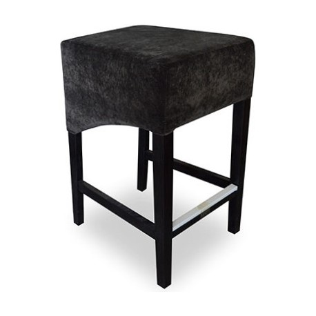 BAR STOOL TOP III