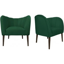 ARMCHAIR ANDES