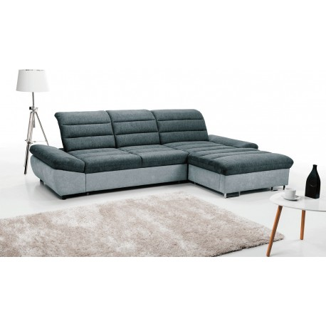 Amazing Roma Corner Sofa Bed Evergreenethics Interior Chair Design Evergreenethicsorg