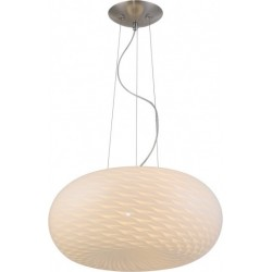 HANGING LAMP LINEARTE D38