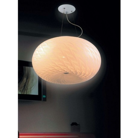 HANGING LAMP LINEARTE D48