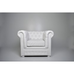 SOFA CHESTERFIELD 1