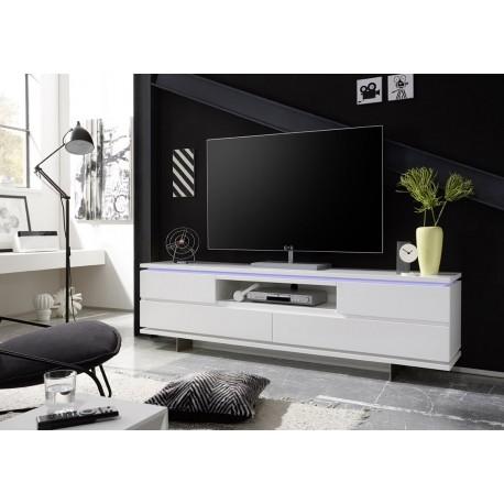 TV BENCH BALIN