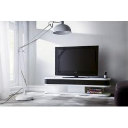 TV BENCH JUNIOR L