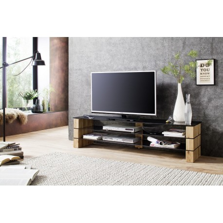 TV BENCH KARI