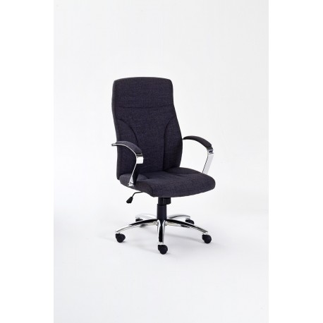 OFFICE CHAIR DAVID