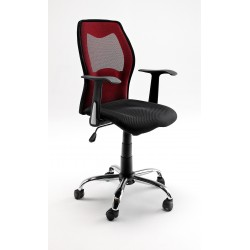 OFFICE CHAIR FLORIAN
