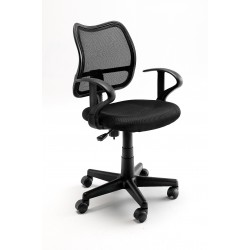 OFFICE CHAIR RAFAEL