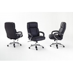 OFFICE CHAIR REAL COMFORT I