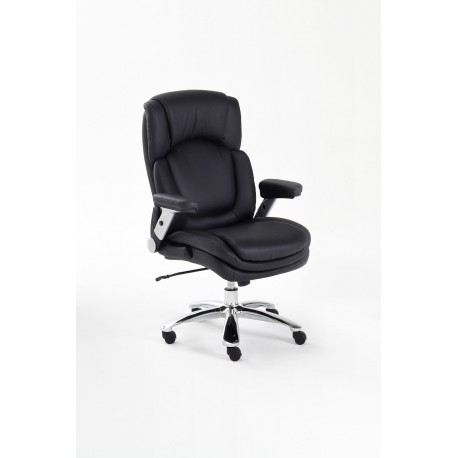 OFFICE CHAIR REAL COMFORT II