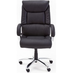 OFFICE CHAIR REAL COMFORT III