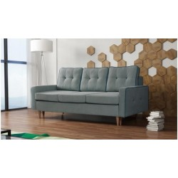 SAVIOLA SOFA BED