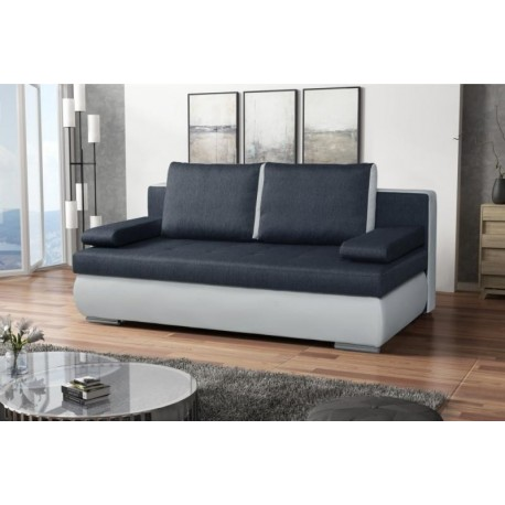 TORINO SOFA BED