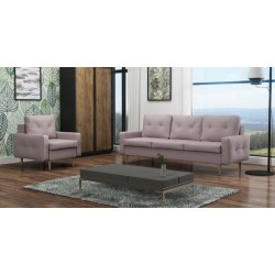 FURNITURE SET SAVIOLA